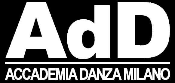 Accademia Danza Milano