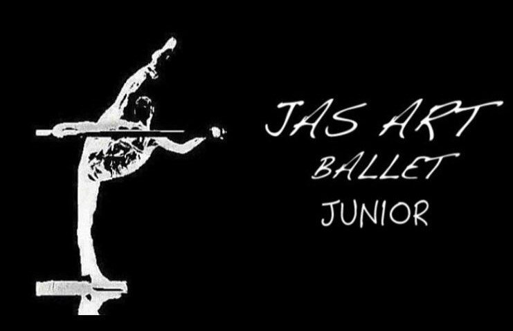 JAB junior