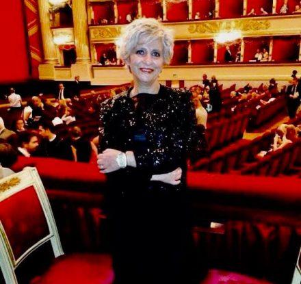 Monica Martucci