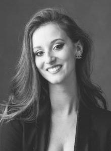 Camilla Botticini
